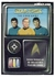 Star Trek: The Card Game Starter Deck (65 cards)