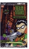 Teen Titans: Go! Booster Pack (9 cards)