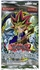 Yugioh! Predadore Metalicos Booster Pack (9 cards) (Portuguese 1st Edition)