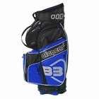 Clicgear B3 Enhanced Golf Push Cart Bag - DESIGNED FOR Push Carts!