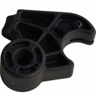 Clicgear Brake Hammer Replacement Part for Clicgear 1.0 2.0 3.0 3.5+