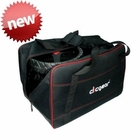 FREE SHIPPING!  Clicgear Storage Bag