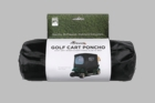 Free Shipping!  Frogger.com Golf Cart Poncho