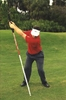 Golf Stretch Pole Tour FLEX | Randy Myers Golf Stretching Pole