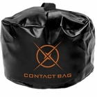 Impact Bag | Golf Contact Bag | Golf Impact Smash Bag