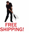 Power Fan Golf Swing Trainer FREE SHIPPING