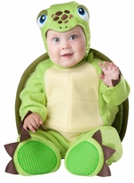 Animal Costumes - Tiny Turtle Costume