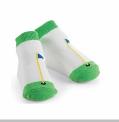 Baby Golf Socks - sold out