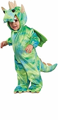 Baby Halloween Costume - Dragon Costume - sold out