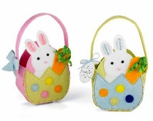 Baby or Toddler Easter Baskets - SOLD OUT