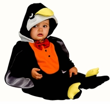 Baby Penguin Costume SALE