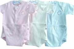 Baby's Own Wrap Around - sold out