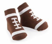 Baby Socks - Football Socks