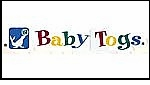 Baby Togs -  BT Kids