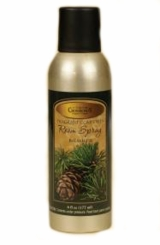 Balsam Fir Room Spray 6 Oz. -sold out