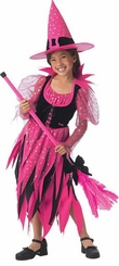 Barbie Costumes - Sweet Sorceress Costume