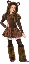 Beary Adorable Costume Animal Costumes