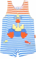 <b>Boys Swimwear - Childrens Swimsuits</b>
