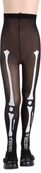 Child Bones Tights