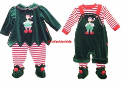 Childrens CHRISTMAS CLOTHES-  Girls CHRISTMAS DRESSES- CHRISTMAS SWEATERS