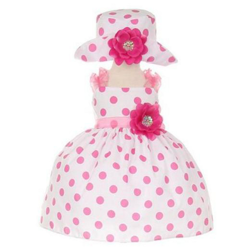 Show up to the sock hop in polka dots! This 50s Polka Dot Dress Costume is a cute fifties style costume for women to wear! urgut.ga Baby Costumes Boy Costumes Girl Costumes Teen Costumes Toddler Costumes. Couples Costumes.