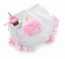 Cupcake Bloomers - SOLD OUT