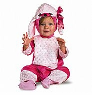 Cute Halloween Costumes - Unique Just Arrived
