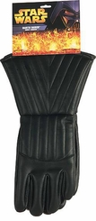 Darth Vader Gloves - Child Size Gauntlets - sold out