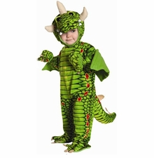 Dragon Costume - sold out