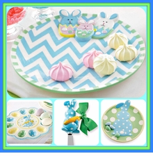 EASTER Decor and Gifts