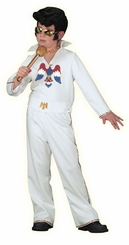 Elvis Child Costume - IN STOCK