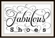 Fabulous Shoes