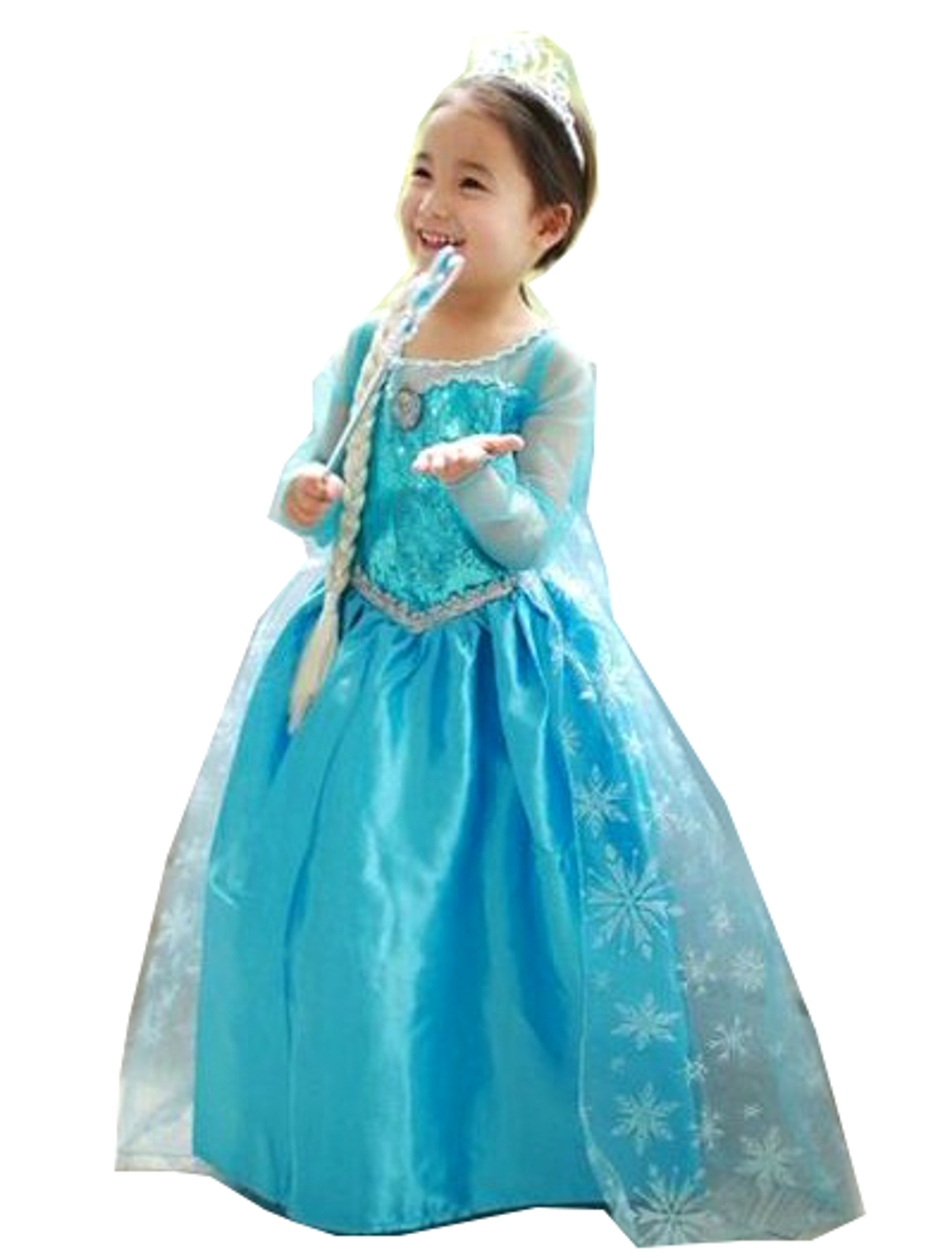 See and discover other items: frozen elsa dressup, frozen elsa, best costumes, Best frozen dresses for toddlers There's a problem loading this menu right now. Learn more about Amazon hereaupy06.gqs: K.