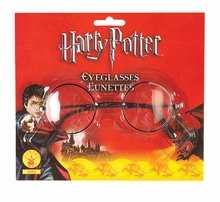 Harry Potter Glasses - Sold out