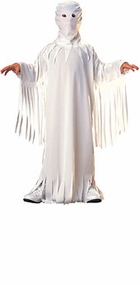 Haunted House Ghost Costume