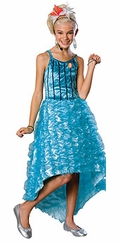 High School Musical Costumes - Deluxe Sharpay Costume - IN STOCK