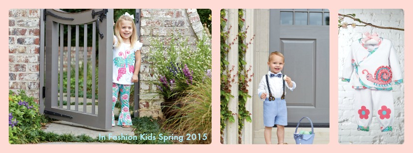 Girls Easter Dresses Boys Dress Clothes