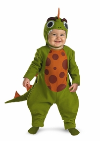Infant Dinosaur Costume - Disguise Mighty Dino
