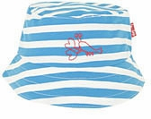 Le Top Rock Lobster Striped Sunhat