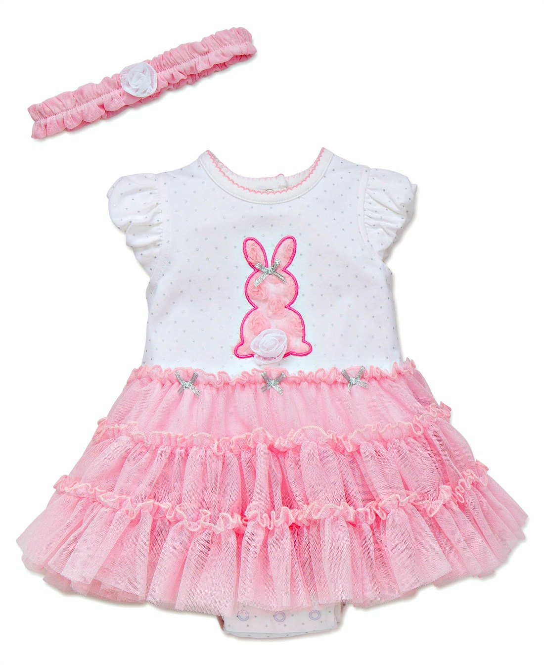 Baby Girl Christmas Dresses 18 Months