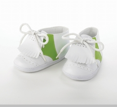 Mud Pie Baby Golf Shoes - SOLD OUT