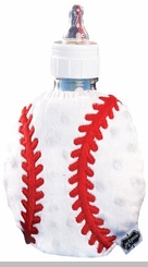 Mud Pie Bottle Hugger,Baseball