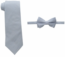 Mud  Pie Daddy & Me Tie & Bow Tie Set CHOOSE ONE