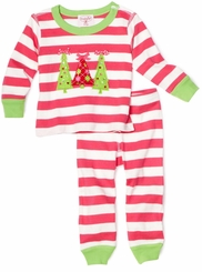 Mud PIe Triple Tree Long Johns - out of stock