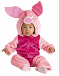 Piglet Costume - Deluxe - SOLD OUT