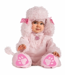 Poodles of Fun Costumes