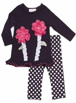 Rare Editions Little GIrls Clothes
