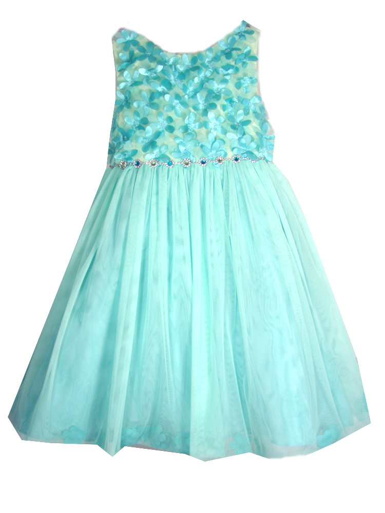 Flower Girl Dresses Rare Editions - Wedding Short Dresses