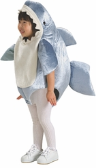 Shark Costume -sold out