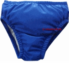 Swim Diapers - Royal Blue - SOLD OUT